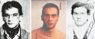 Mafia, attentati inventati e rivelazioni su Messina Denaro copiate dai giornali: le false accuse del pentito Tuzzolino