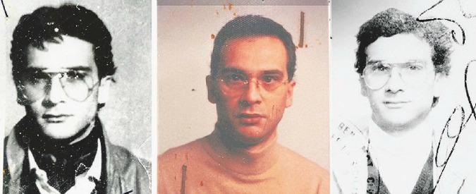 """Mafia, morto Rosario Allegra: era il cognato di Messina Denaro. """"Comunicava col boss usando canali ancora ignoti"""""""