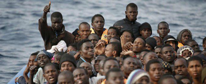Migranti, la storia ci giudicherà perché di fronte al massacro siamo restati fermi e zitti