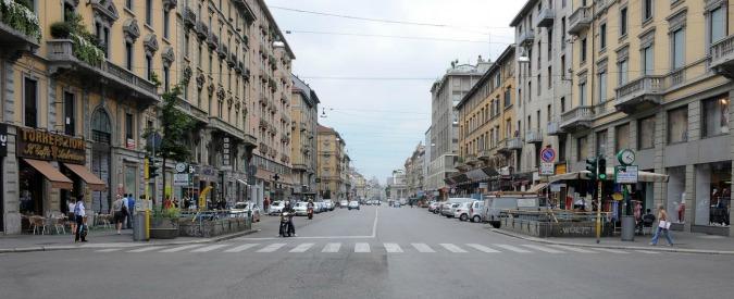 Ferragosto a Milano, alcune regole elementari di sopravvivenza (per un pugliese)