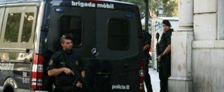 Attentato Barcellona, un solo poliziotto ha ucciso 4 terroristi su 5 a Cambrils