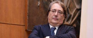 """Sole 24 Ore, 700mila euro di """"incentivo all'esodo"""" per l'ex direttore Napoletano. Ne guadagnava 80mila lordi al mese"""