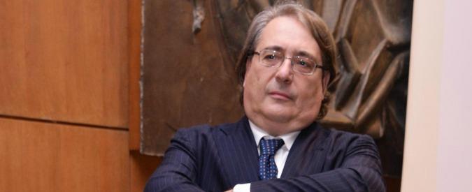 """Confindustria, ex direttore de Il Sole 24 ore professore alla Luiss? Giornalisti: """"Incredibile e inopportuno"""""""
