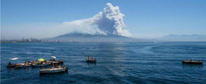 Napoli in ripresa, non è un fuoco fatuo