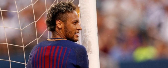 Neymar-Psg è fatta: il brasiliano saluta il Barcellona. Un affare da 600 milioni che cambia il calciomercato