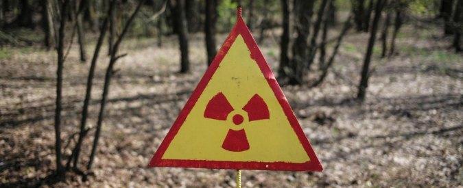 Italia ripensaci, se ami il tuo Paese dici stop al nucleare