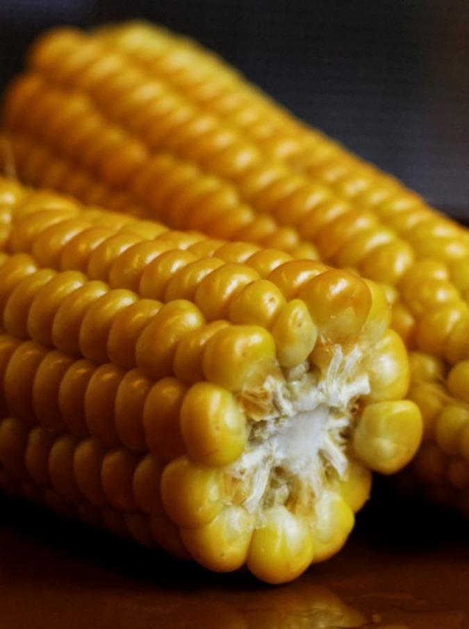 I 50 piatti più buoni del mondo? Nella classifica CNN la pannocchia di mais batte la lasagna