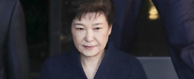 Corea del Sud, intelligence ammette le interferenze nelle elezioni del 2012 per favorire Park e i conservatori