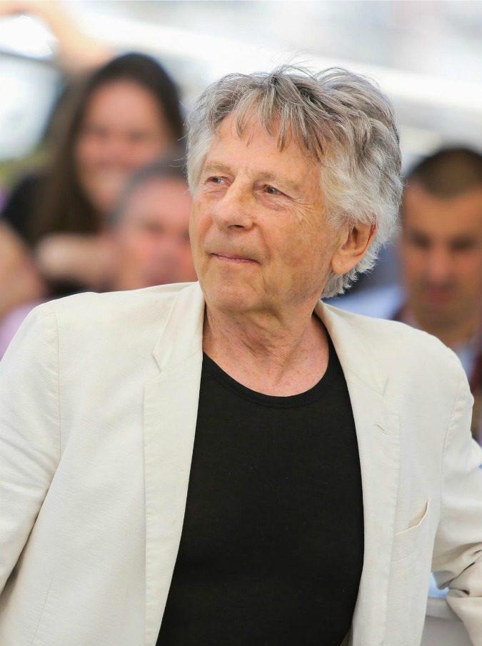"""Roman Polanski, nuovi guai dall'America. Una donna accusa: """"Ha abusato di me quando avevo 16 anni"""""""