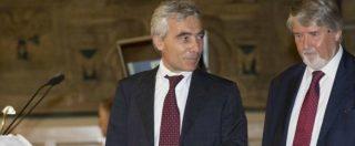 Pensioni, Italia terza al mondo per età di uscita. Ma con alto debito e pochi occupati fermare l'aumento costa troppo