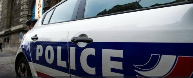 """Marsiglia, """"camionetta contro una fermata dell'autobus: uccisa una donna, arrestato conducente. Non è terrorismo"""""""