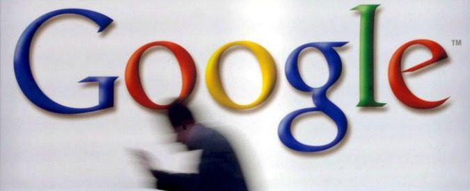Da medium di libertà alla sorveglianza di massa, il web ha tradito la sua missione?