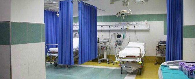 Sanità lombarda, non serve il gestore ma un medico di base h24