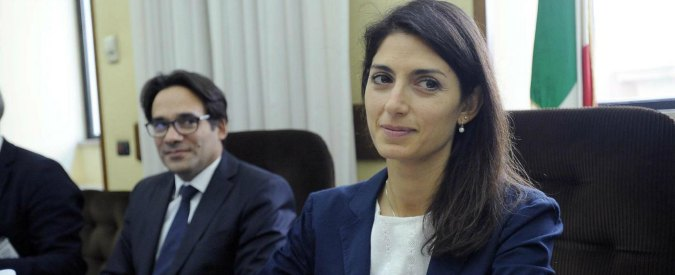 """Roma, l'ex assessore Mazzillo: """"Il Comune rischia il commissariamento"""". """"Io epurato, ho subito sgarbo istituzionale"""""""