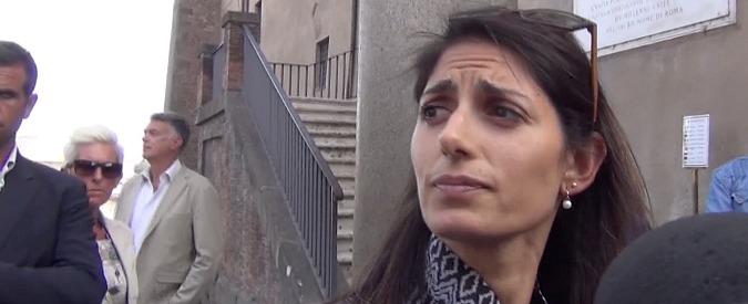 Roma Multiservizi, altri 400 lavoratori rischiano il posto entro fine anno
