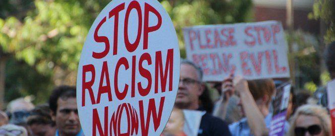 Antirazzismo in assenza di razzismo. L'ultima arma di distrazione di massa