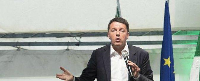 """Rousseau, dopo l'attacco l'hacker rogue0 diffonde fake news: """"Renzi ha donato un milione a M5s"""""""