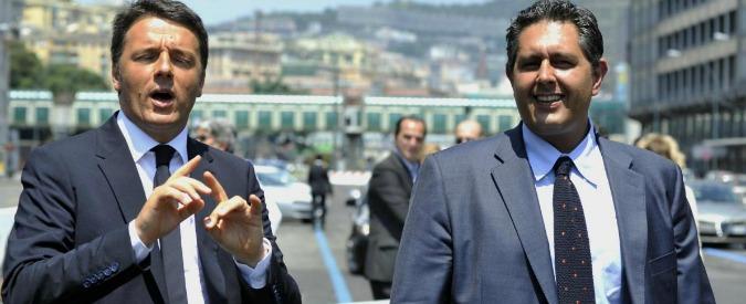 """Liguria, Renzi rinuncia a presentare il suo libro al Festival di Sarzana dopo le critiche di Toti alla """"doppia morale Pd"""""""