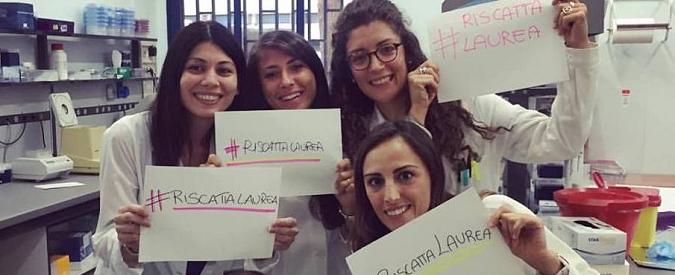 #RiscattaLaurea, perché il riscatto gratuito degli anni universitari è solo un'illusione