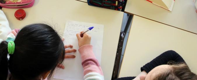 """Vaccini, famiglie ribelli in Valle d'Aosta: """"No all'obbligo, educhiamo i figli in casa"""". In Italia l'homeschooling è in crescita"""