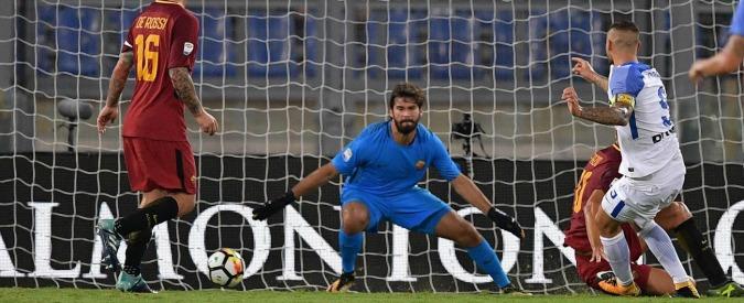 Serie A, Inter e Juve in testa grazie ai gol di Icardi e Dybala. Ora tocca a Napoli e Milan rispondere con la vittoria