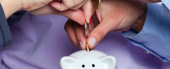 Quattro semplici formule per spiegarvi come gestire i vostri soldi