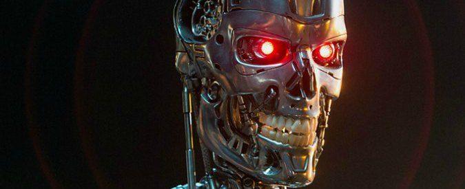 Chi ha paura dell'intelligenza artificiale?