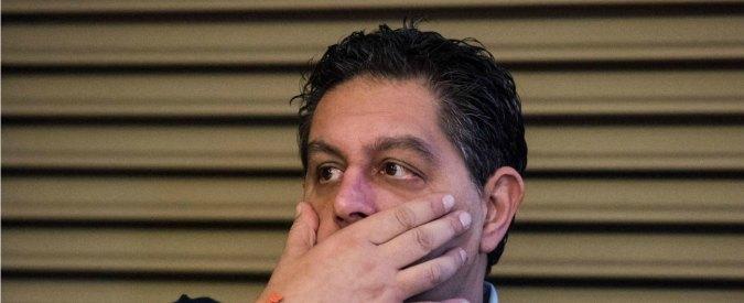 """Casa popolare a stranieri dopo i 10 anni in Italia, legge ligure """"incostituzionale"""""""
