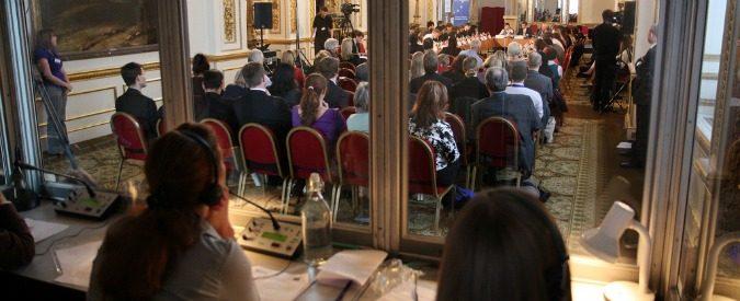 Traduttori e interpreti giudiziari, in Italia manca un registro. E ora il mediatore europeo si muove