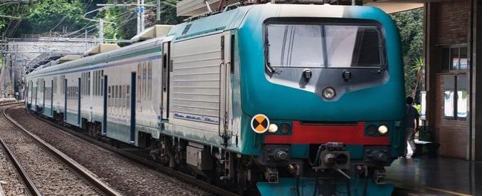 Trenord, i pendolari vincono la class action: rimborso di 300mila euro per i disservizi del dicembre 2012