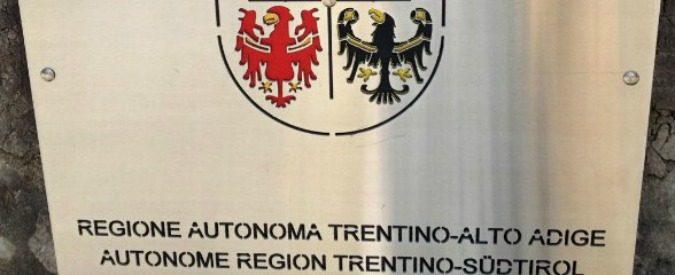 Alto Adige, la secessione dolce. La scissione nel Pd non è solo una protesta contro Renzi