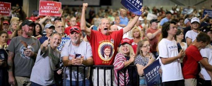 """""""L'era della post-verità"""", media e populismi da Trump alla Brexit. """"Così oggi si cavalca il risentimento popolare"""""""