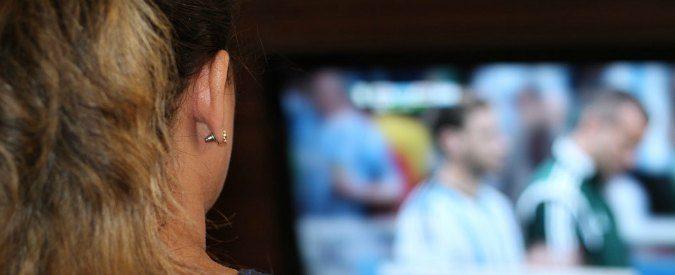 Programmi tv, cosa ci aspetta per l'autunno?