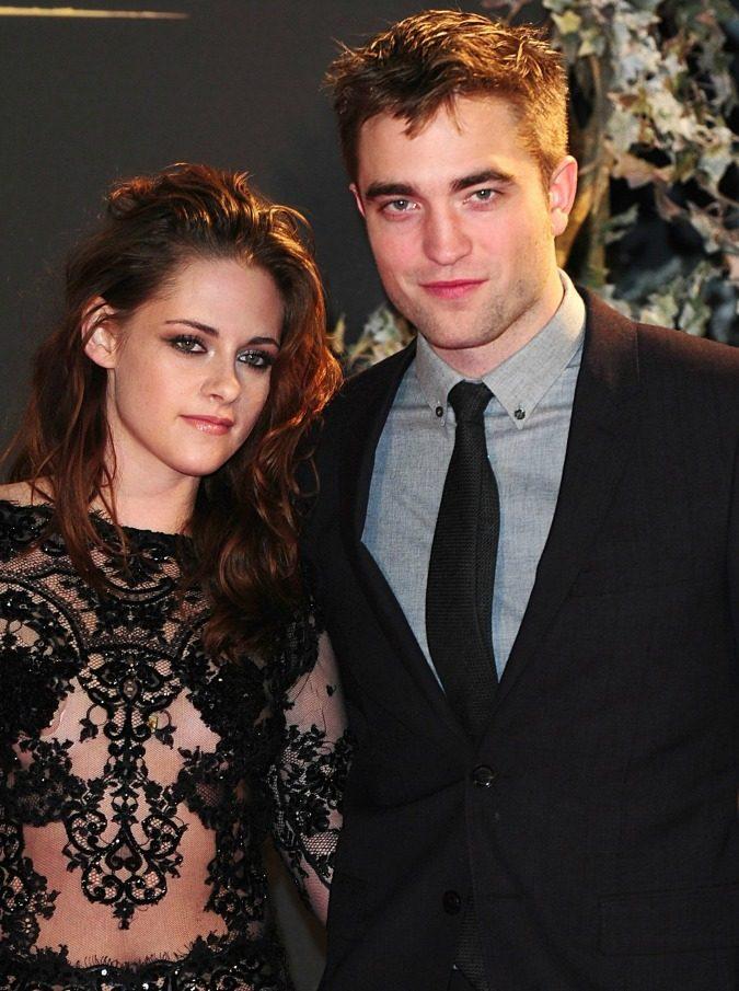 Twilight e Hunger Games di nuovo al cinema? Hollywood spinge, ma serve il consenso delle autrici