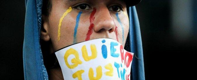 Venezuela, il rischio di una nuova Cuba. Ora Caracas guarda a Russia e Cina per evitare l'isolamento