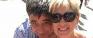 Attentato Barcellona, il bimbo di tre anni con lo zio Paco e Jared al primo anniversario di nozze: chi sono le vittime
