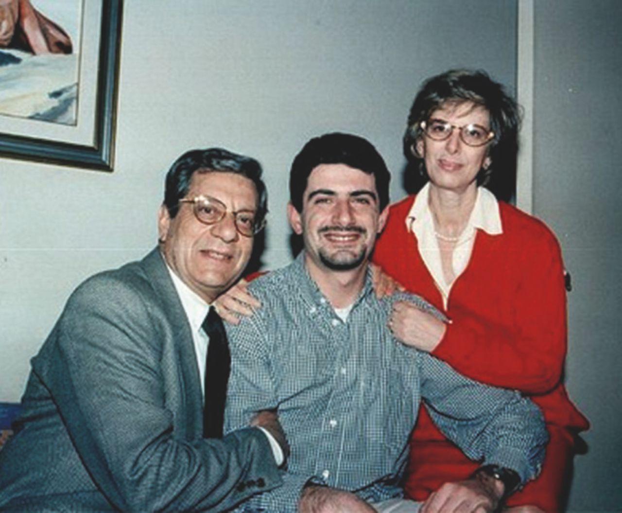 Attilio Manca non fu ucciso. Basta teorie del complotto