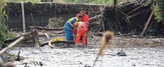 Alluvione Livorno, il piano dimenticato della Protezione Civile: l'anagrafe delle case a rischio e le telefonate mai partite