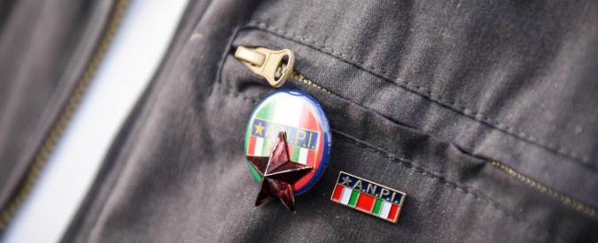 """Fiori per partigiani e repubblichini. La proposta dell'assessore di Milano fa infuriare Anpi e ex deportati: """"Offensivo"""""""