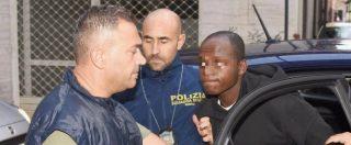 Stupri Rimini, convalidato il fermo di Butungu: resta in carcere il presunto capobranco. In cella anche i 3 minorenni