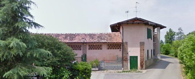 Bergamo, fermato richiedente asilo: è accusato di aver abusato di un'operatrice culturale. Salvata da altri due profughi