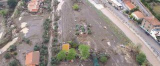 Alluvione, dai blocchi della burocrazia ai fiumi interrati: lo choc di Livorno è un bignami per capire cosa dovrà cambiare
