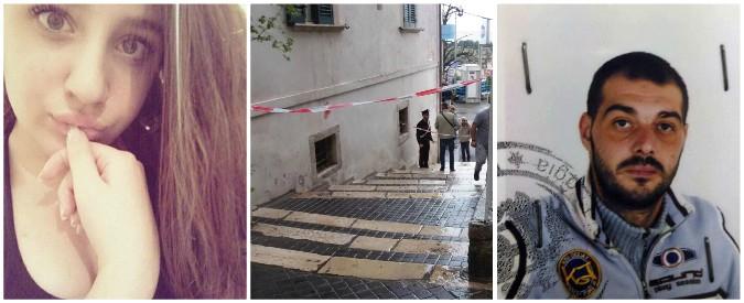 Foggia, morta la 15enne di Ischitella ferita al volto dall'ex compagno della madre