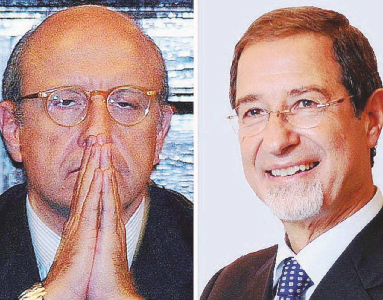 Elezioni in Sicilia, vai avanti tu che a noi ci viene da piangere
