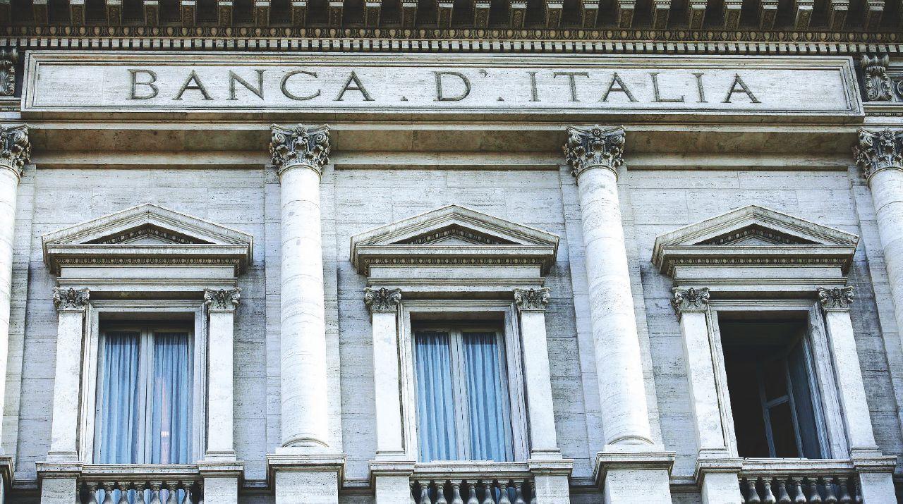 Ispezioni segrete: indagine sui metodi della Banca d'Italia