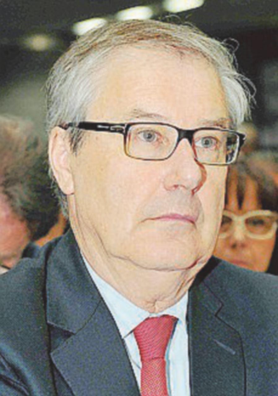Confermata multa da 2,76 milioni a Boschi & C. per il crac Etruria
