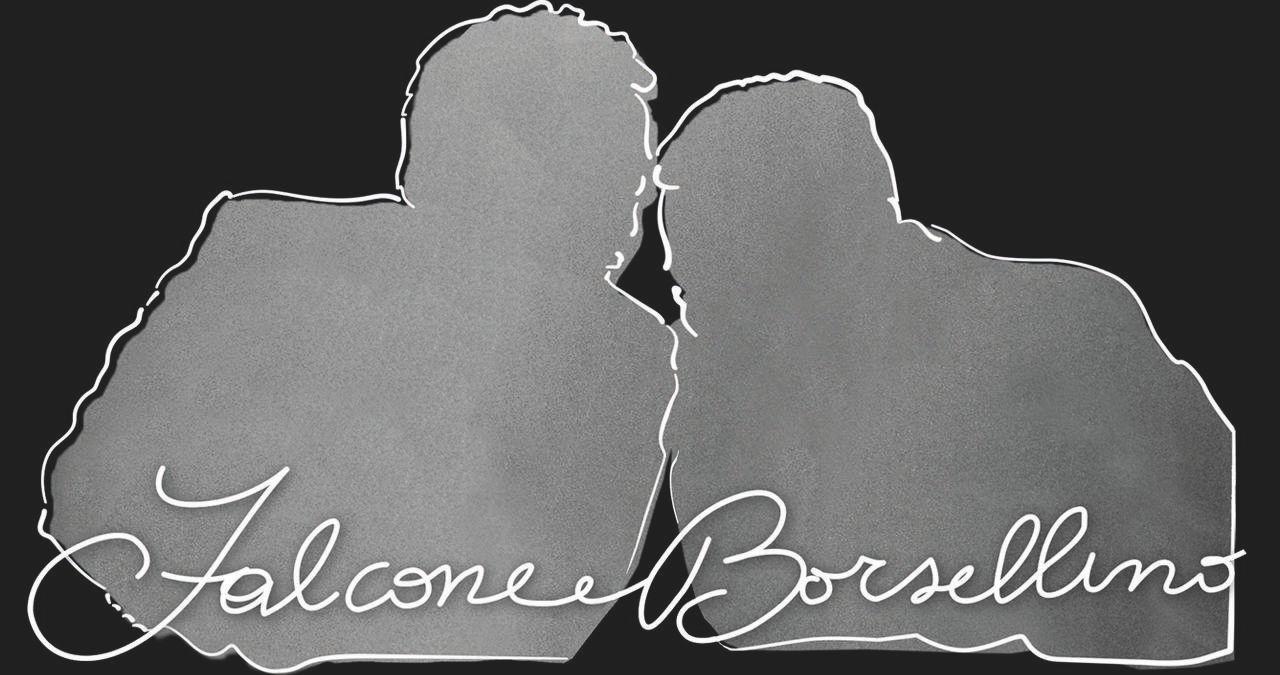 Falcone e Borsellino: ricordi asimmetrici