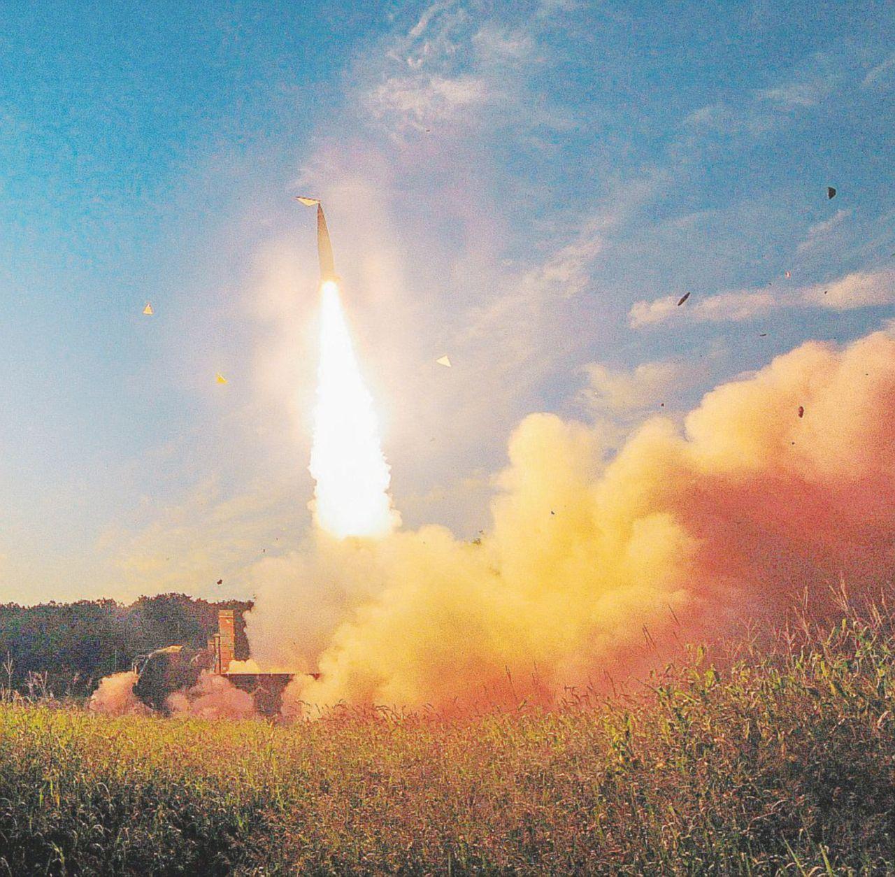 Tweet di guerra e sanzioni ma l'Onu frena gli Usa