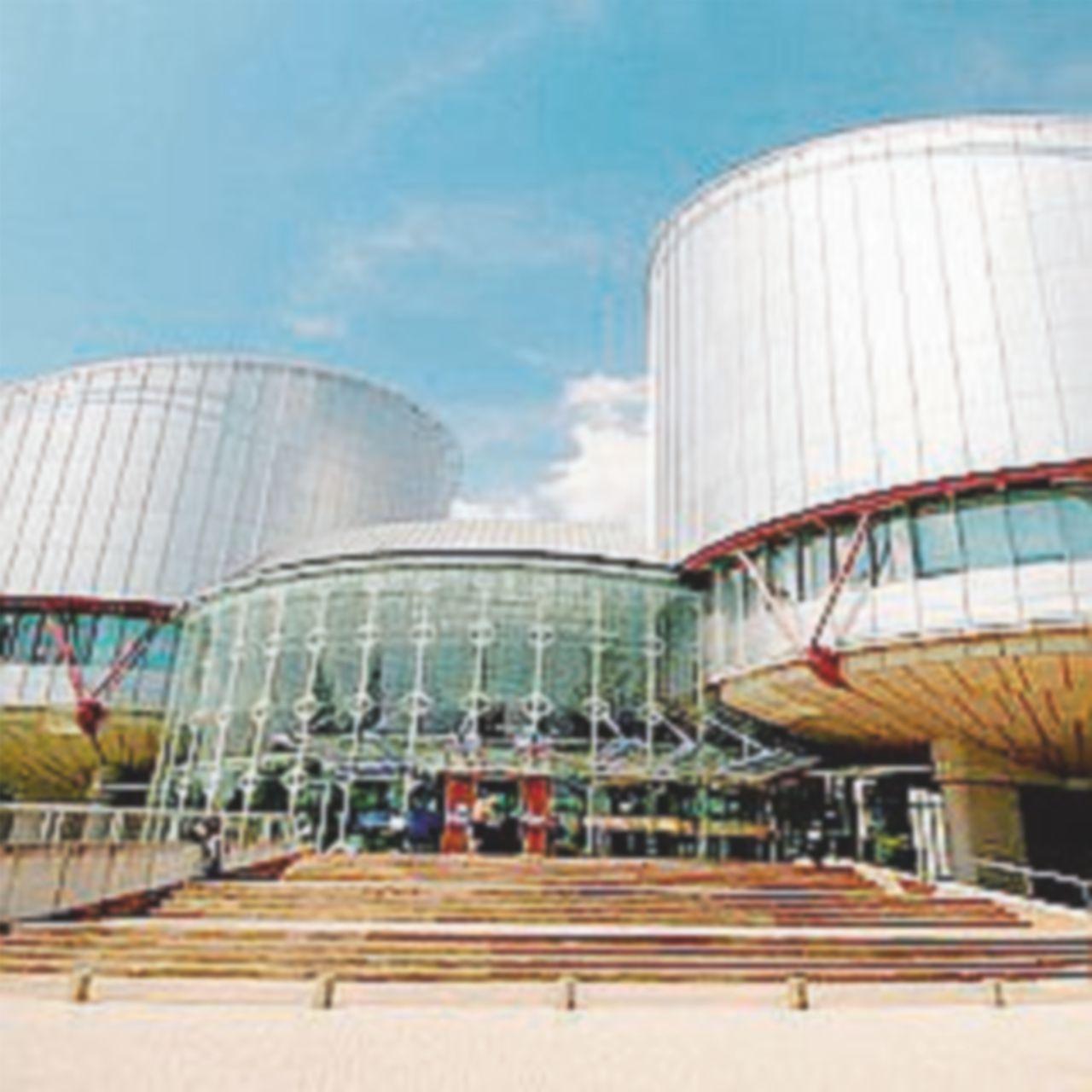 Controlli sulle mail del lavoratore, la Corte Ue dice sì