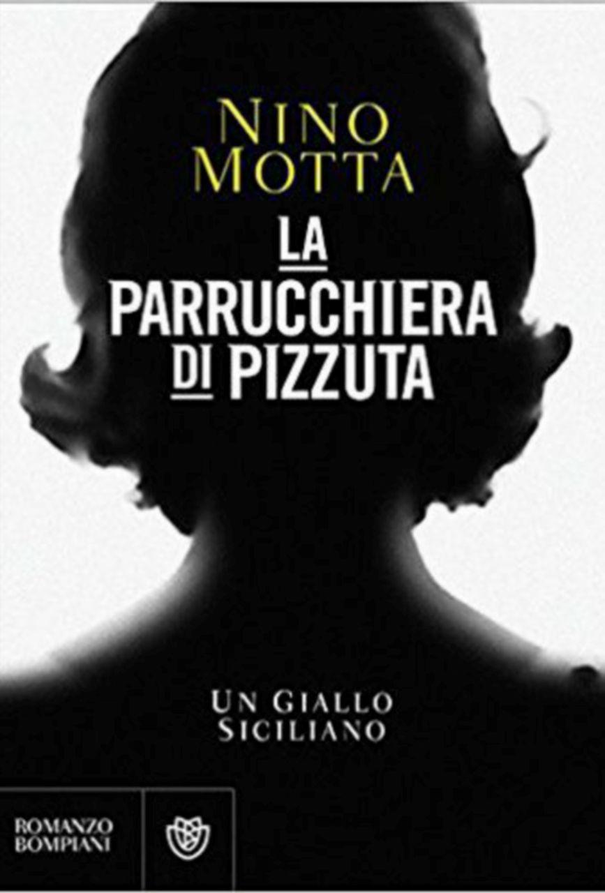 Detective-filologa per un femminicidio nella Sicilia del 1956